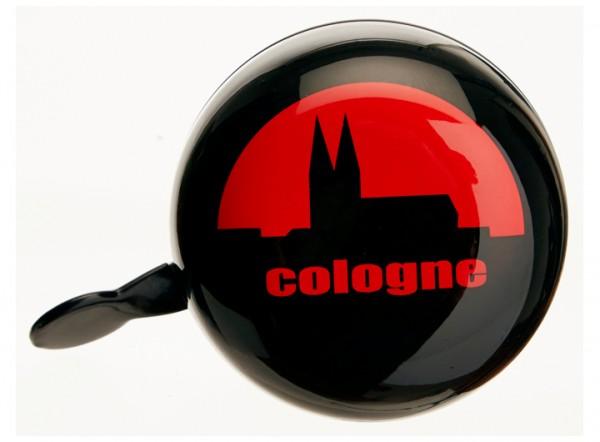 """Fahrradglocke """"Cologne"""""""