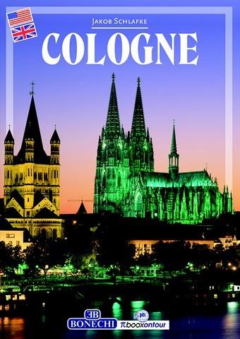 Köln, verschiedene Sprachen / different languages