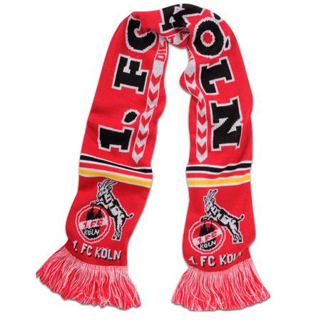 Fc Köln Schal