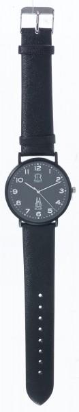 Armbanduhr Kölner Dom