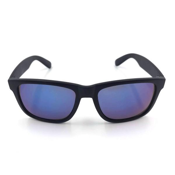 Sonnenbrille Skyline Kollektion, schwarz
