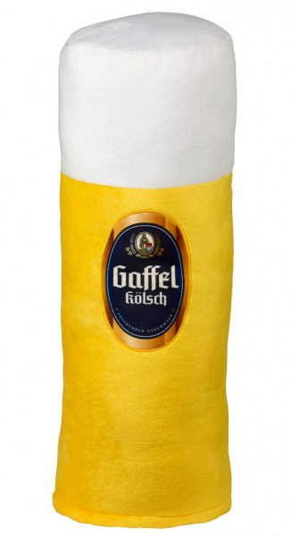 Kuschelkölsch Gaffel