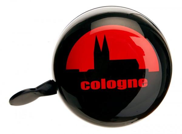 Fahrradglocke - Cologne