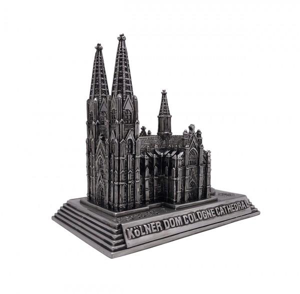 Kölner Dom Modell, 9cm
