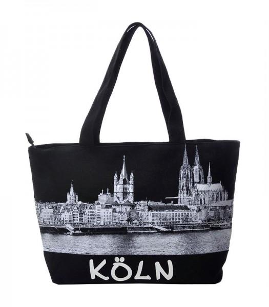 Köln Fototasche