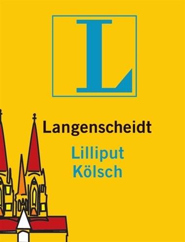 Lilliput Wörterbuch: Kölsch