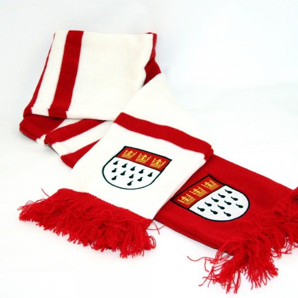 Schal Kölner Wappen