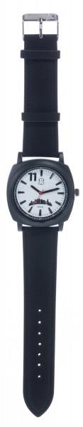 Armbanduhr Kölner Skyline
