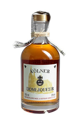 Kölner Domliqueur 350ml
