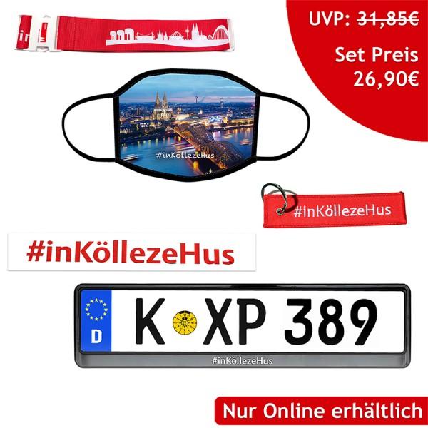 #inKöllezeHus Set