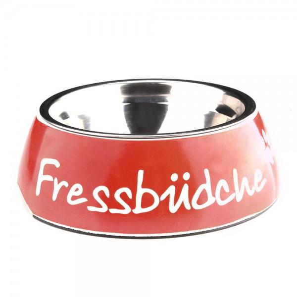1. FC Köln Fressnapf