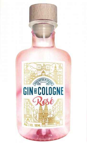 Gin de Cologne Rosé, 100ml