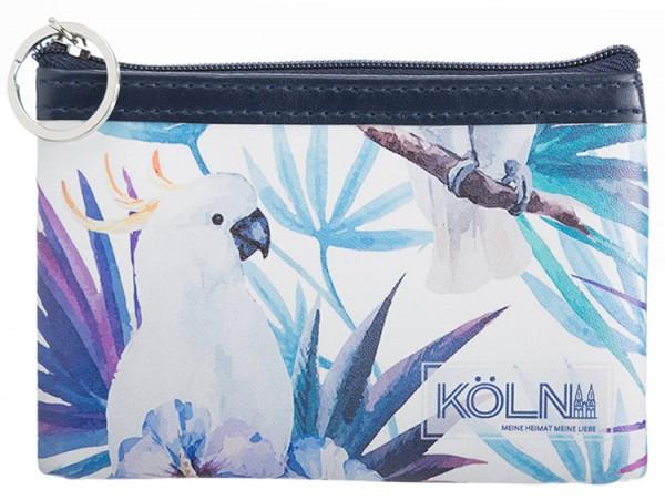 Schlüsseletui - Wildlife Köln