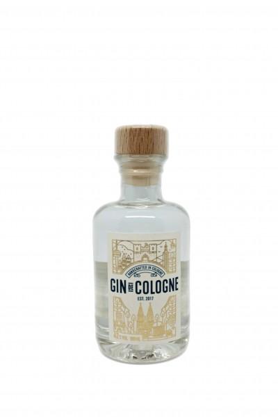 Gin de Cologne, 100 ml