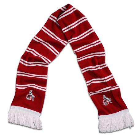 1. FC Köln Fan-Schal