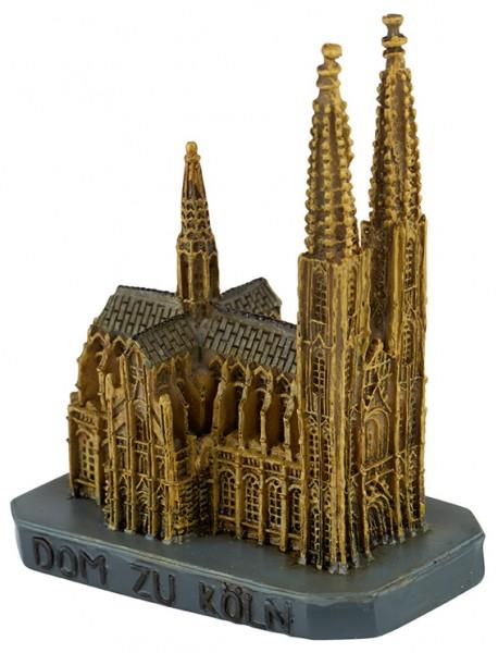 Modell Dom zu Köln