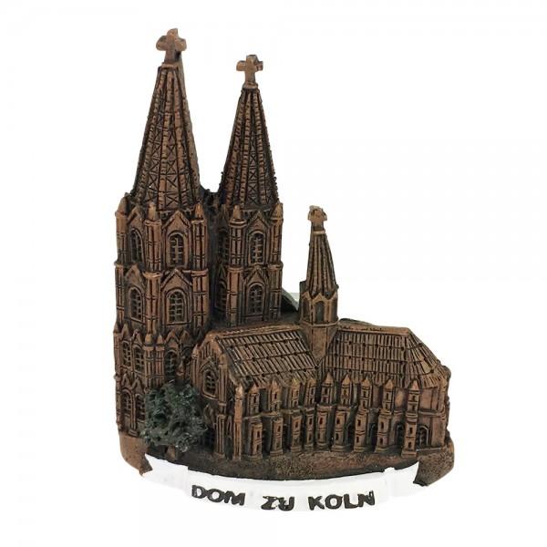 Magnet Dom zu Köln