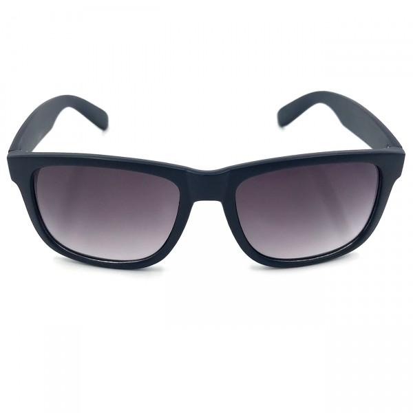Sonnenbrille Skyline Kollektion, blau