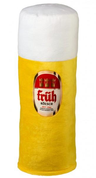 Kuschelkölsch Früh