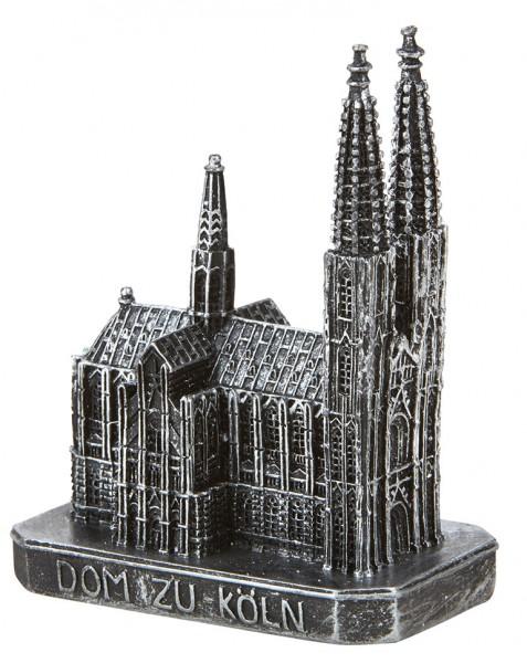 Kölner Dom Modell