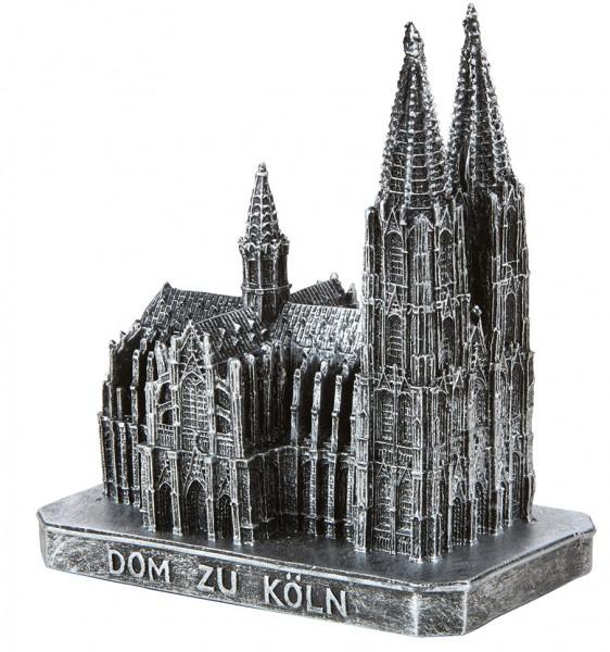 Kolner Dom Modell Der Offizielle Kolnshop