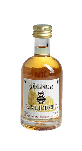Kölner Domliqueur 40ml