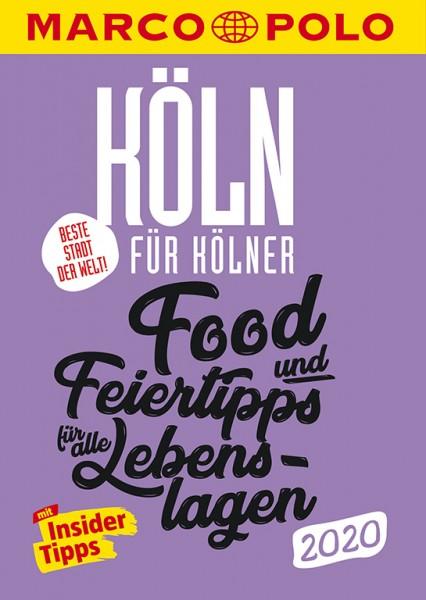Köln für Kölner I Beste Stadt der Welt