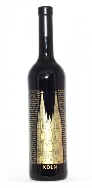 Kölner Dom Wein 0,75 l