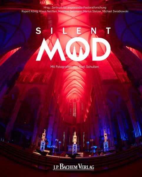 Bildband Silent Mod