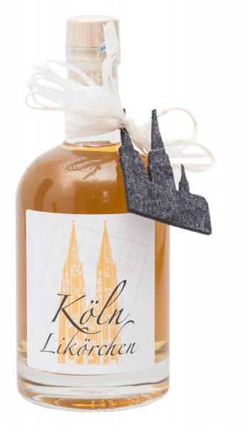 Köln Likörchen, 500 ml