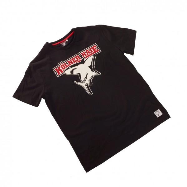 KEC T-Shirt Kölner Haie